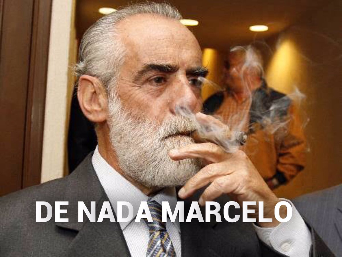 Salvador Rivera's photo on Gracias Diego