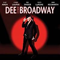 Amazon Music   Dee Snider Dee Does Broadway        HAPPY BIRTHDAY