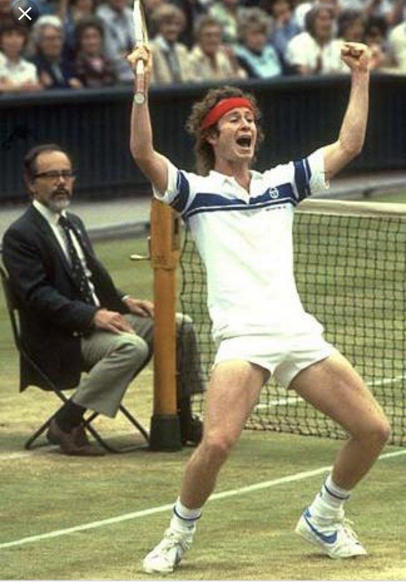 Tennis Girl °o° - GoIrish ☘�'s photo on #TheyDontMake__LikeTheyUsedTo