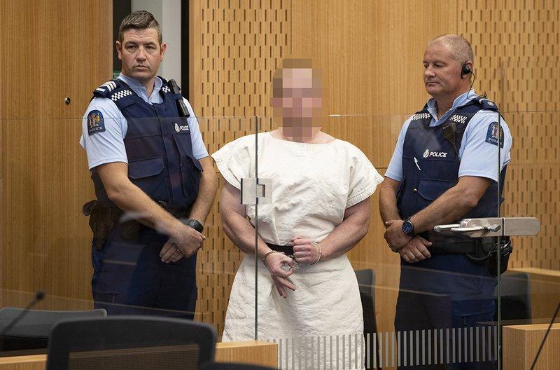 Infos Françaises's photo on Australien de 28