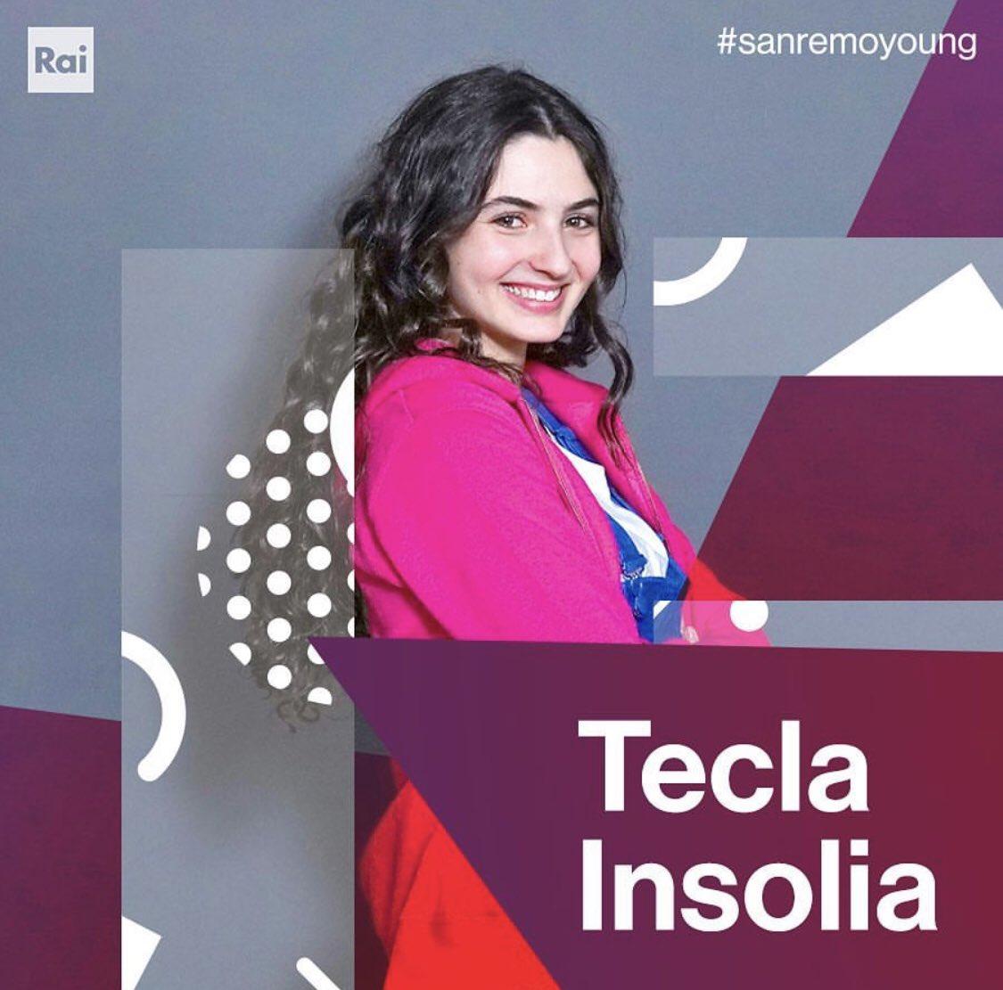 Andrea Conti's photo on #Tecla