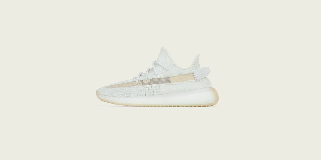 8c59b8595 YEEZY BOOST 350 V2 HYPERSPACE. AVAILABLE TODAY EXCLUSIVELY IN SELECT CITIES  IN AFRICA