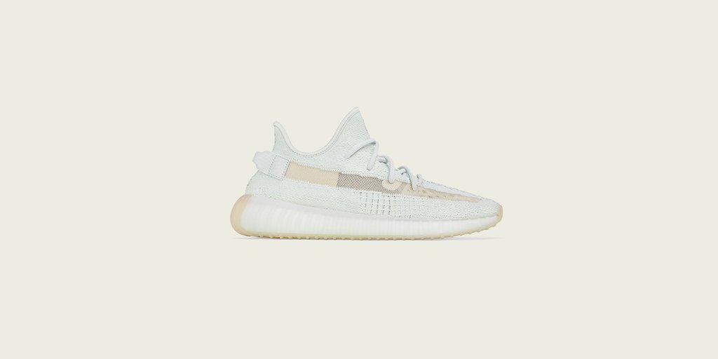 ec1c584d5 YEEZY BOOST 350 V2 HYPERSPACE. AVAILABLE TODAY EXCLUSIVELY IN SELECT CITIES  IN AFRICA