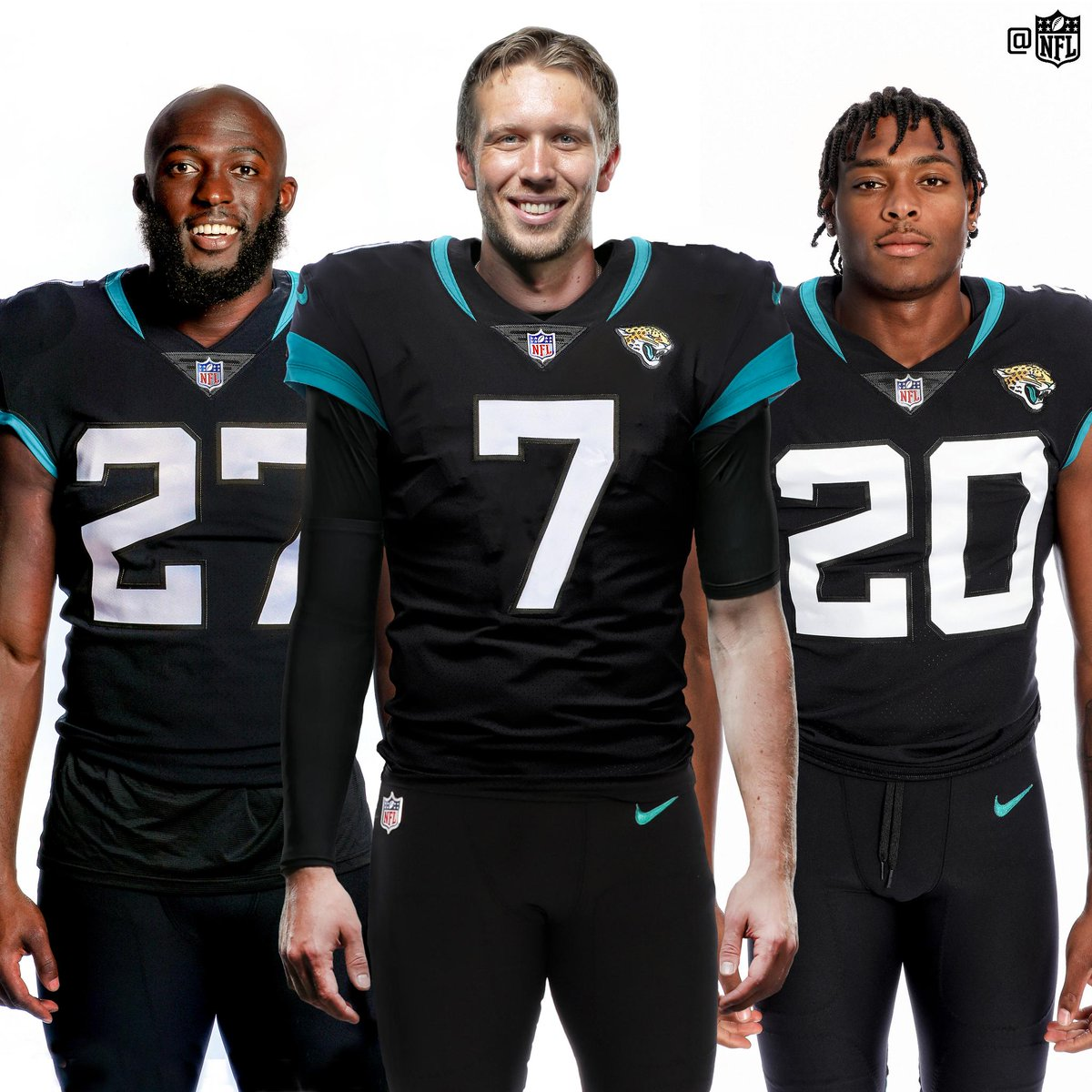 Coming soon to DUUUVAL 🙌
