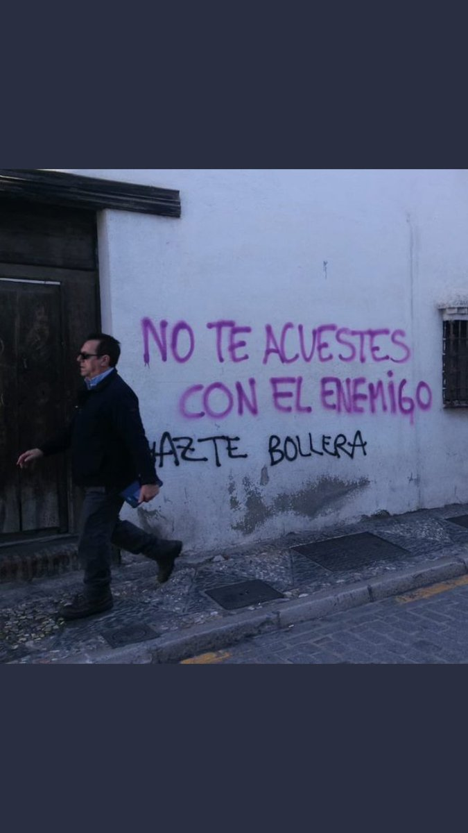 gandalf_el gris's photo on #TuVotoEsPodemos