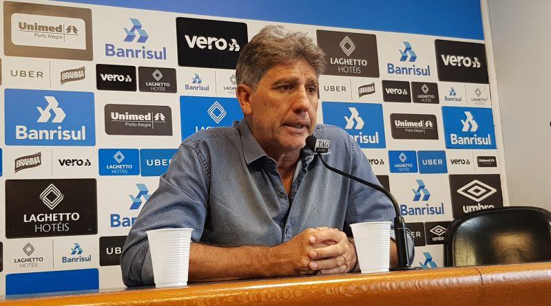 Jornal O Sul's photo on Medeiros