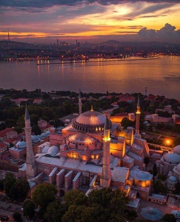турецкие картинки разные условие