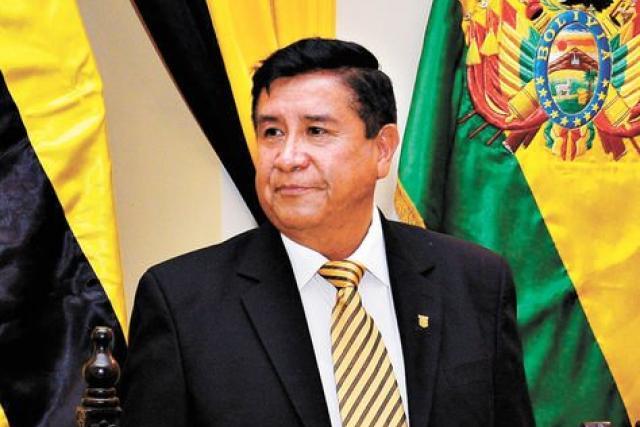 Juan Manuel Nahoum's photo on Salinas
