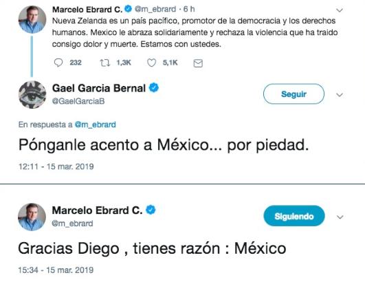 POLÍTICO México's photo on Gracias Diego