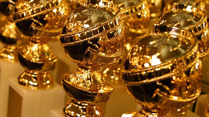#NBC announced date for The 77th Golden Globes #GoldenGlobes  https:// serpicko.com/nbc-announced- date-for-the-77th-golden-globes/ &nbsp; … <br>http://pic.twitter.com/9tZiiJtTpN