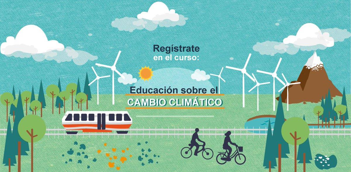 Banco Interamericano de Desarrollo's photo on #cambioclimático