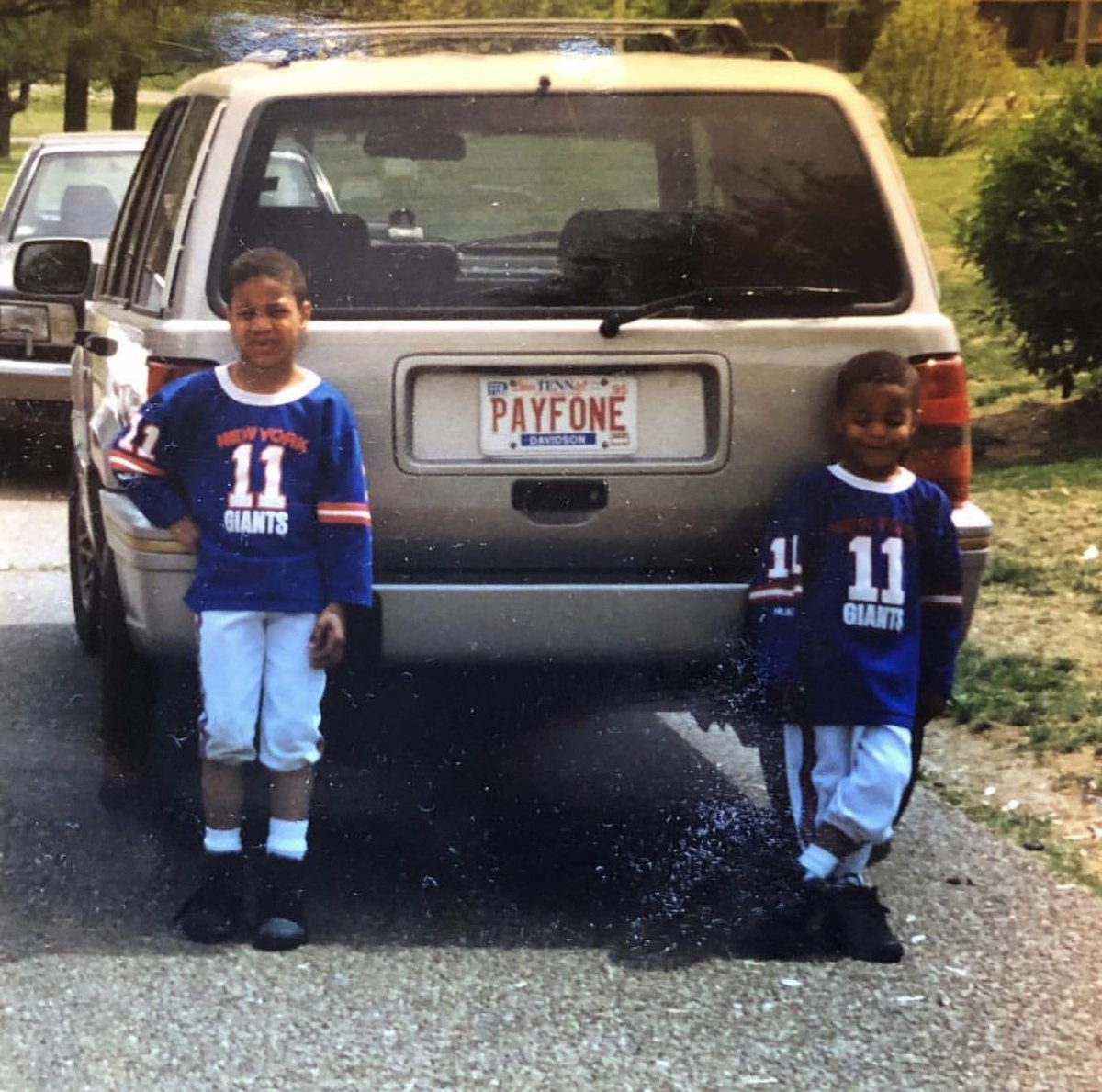 Little @Giants  🅶-🅼🅴🅽 <br>http://pic.twitter.com/8MVDTA2753