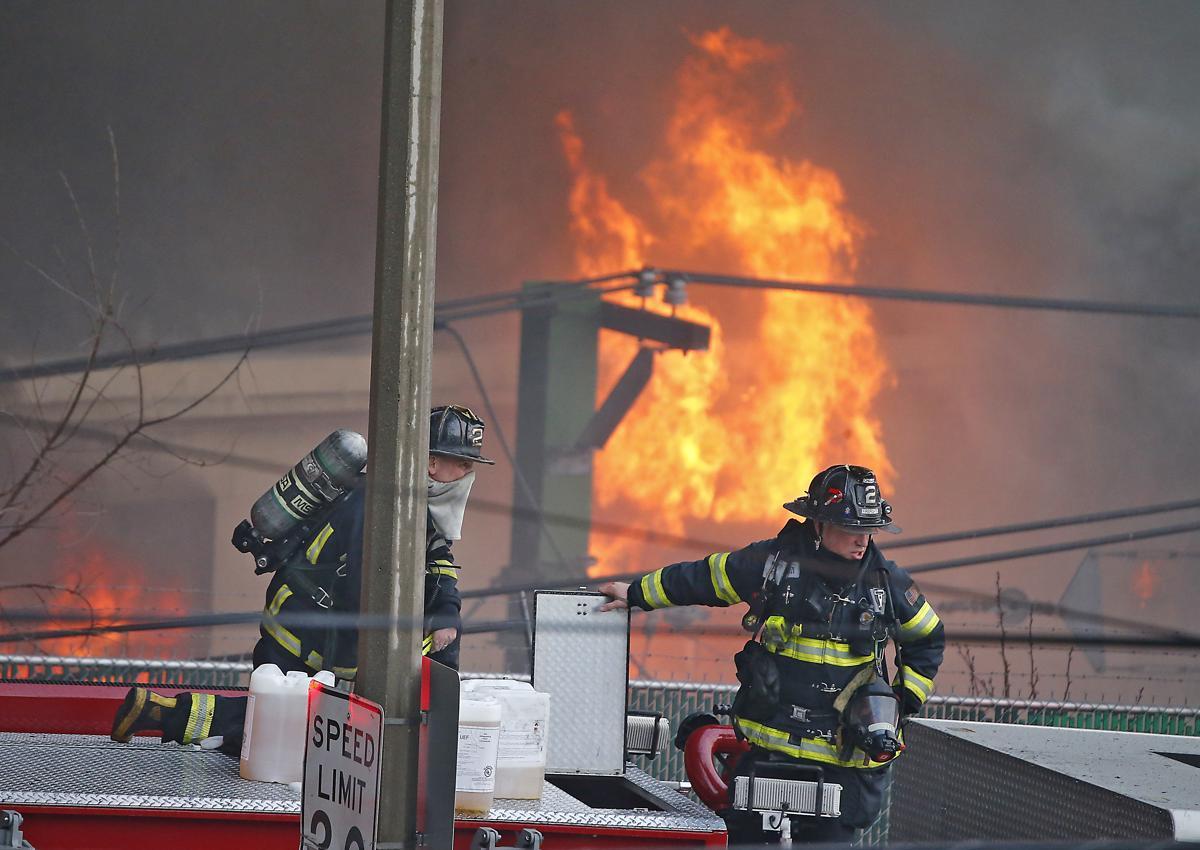 massachusetts experiences fewer fires - HD1200×850