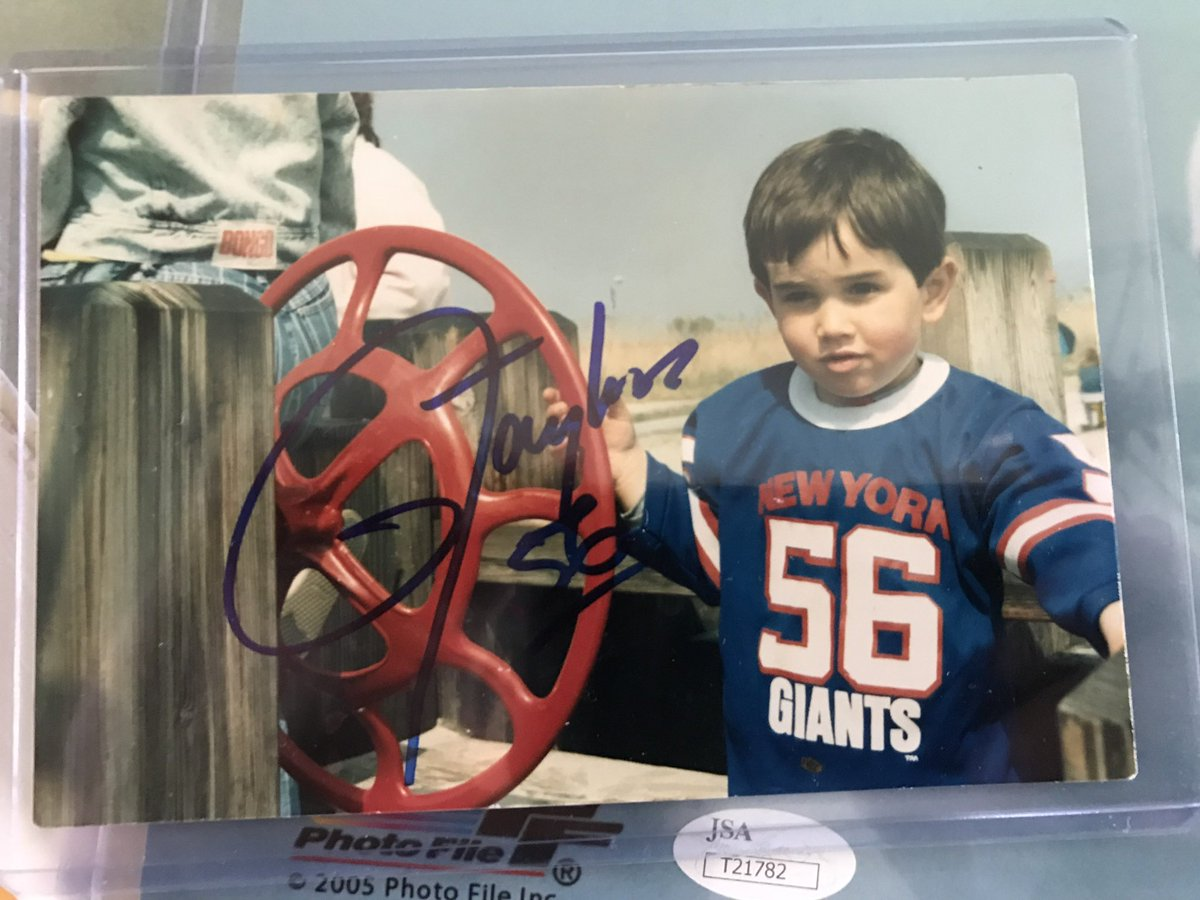I know what you mean. Giants fan for almost 30 years<br>http://pic.twitter.com/s8Wu9CmeOR