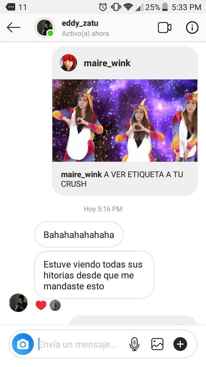 Val Flores 🌸's photo on #nomefriendzonees