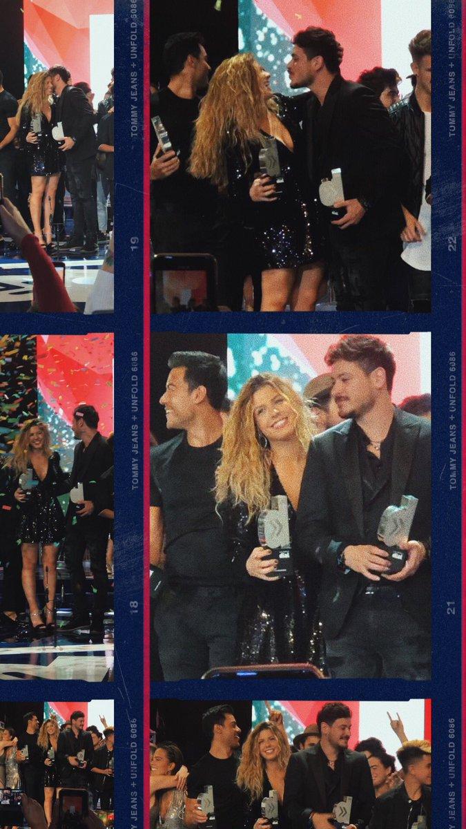 Esther Martínez's photo on #PremiosDial