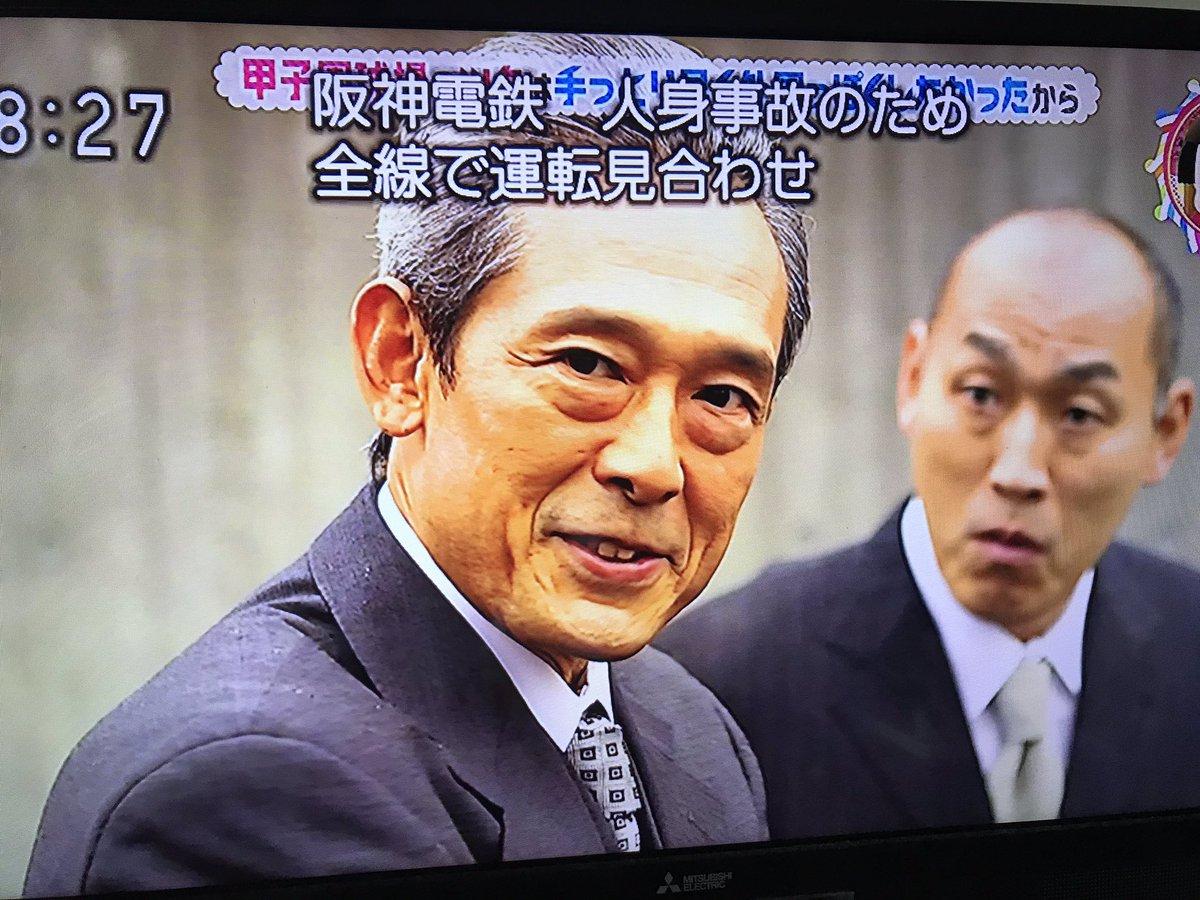 つぶあんサワ〜's photo on 甲子園球場