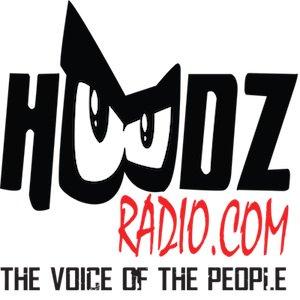 HOODZ RADIO's photo on Dillon Francis