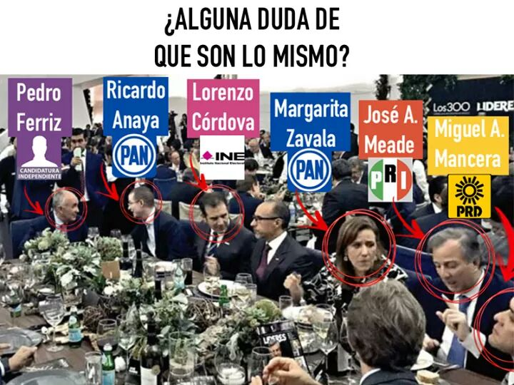 Pepe Mtz 💙's photo on Lorenzo Córdova