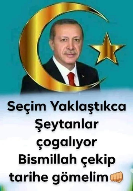 Şaban Tavusdağı's photo on #ÖzürDileKemal