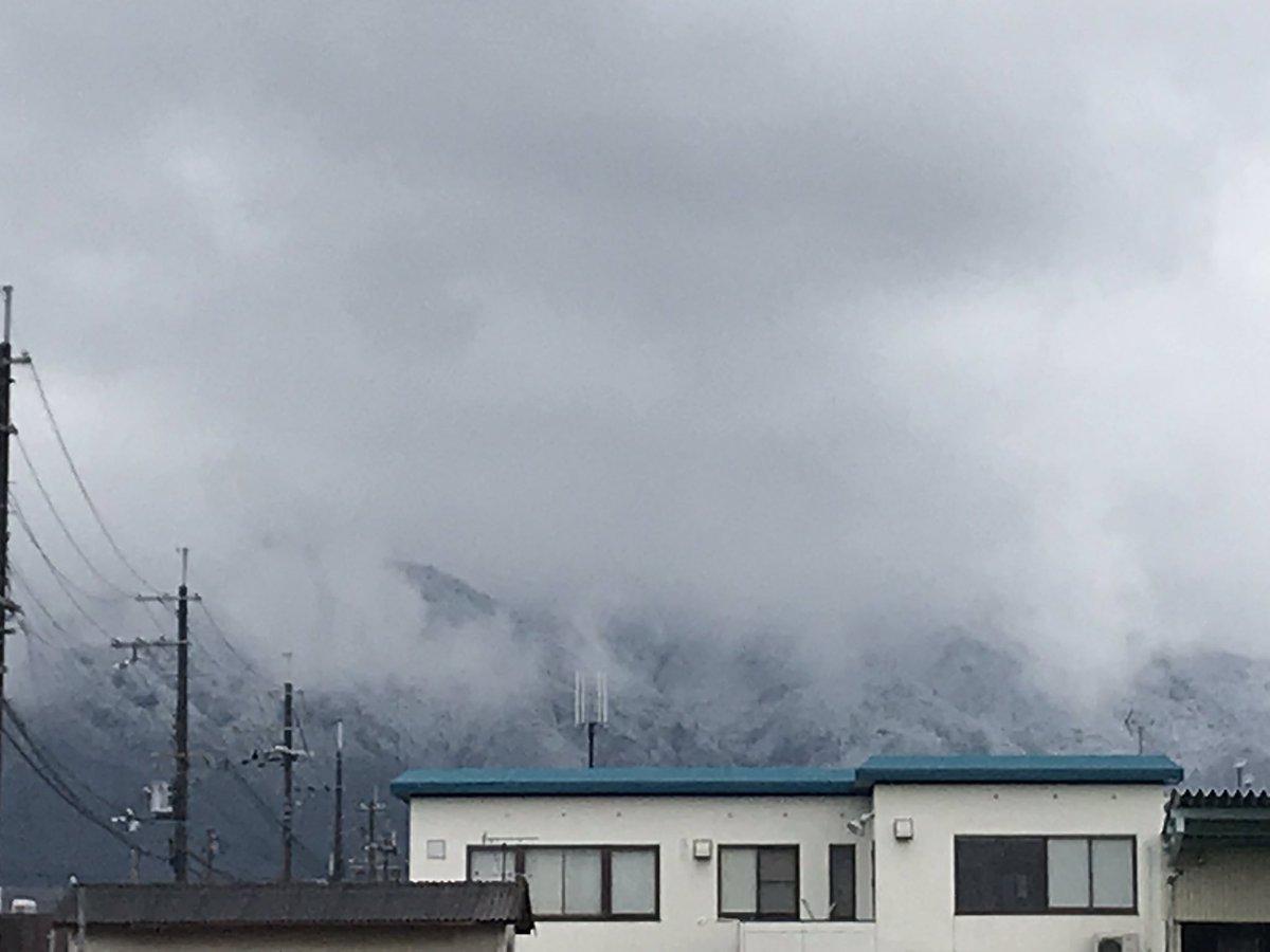 マイコウ◢⁴⁶'s photo on 雨と雷
