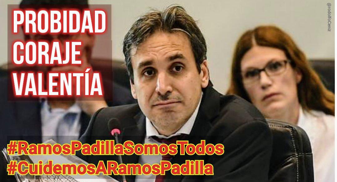 Rodolfo / #MMLPQTP's photo on #2FiscalesComplicados