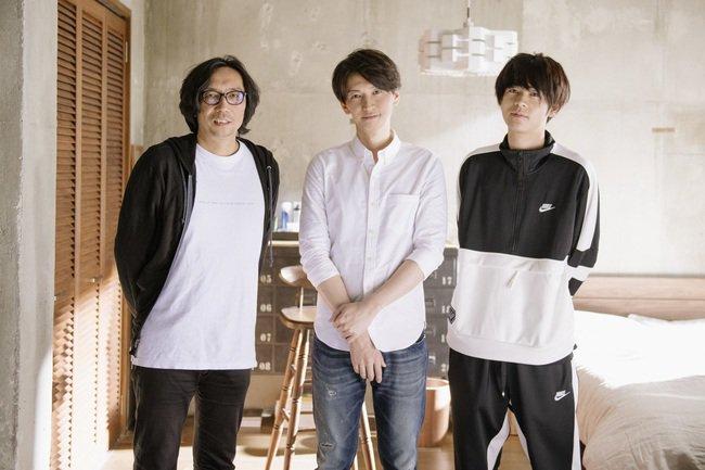 music.jp's photo on 大倉忠義