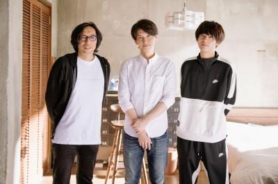 ライブドアニュース's photo on 大倉忠義
