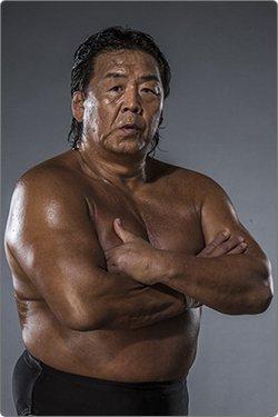 福間創/HajimeFukuma's photo on #あなたの平沢進はどこからですか