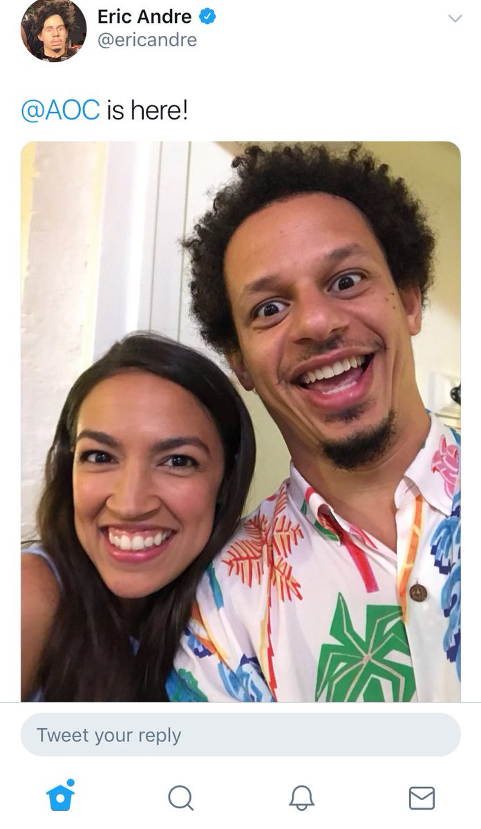 can you fucking imagine if they started dating to flex on Rosario dawson and booker <br>http://pic.twitter.com/yO8XRhKtiG