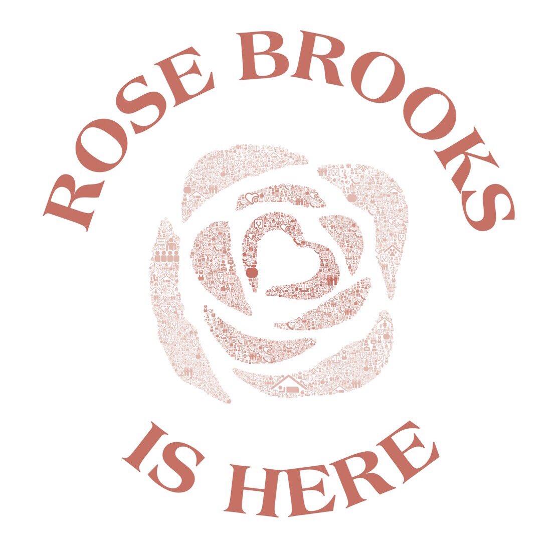 Rose Brooks Center's photo on Tyreek Hill