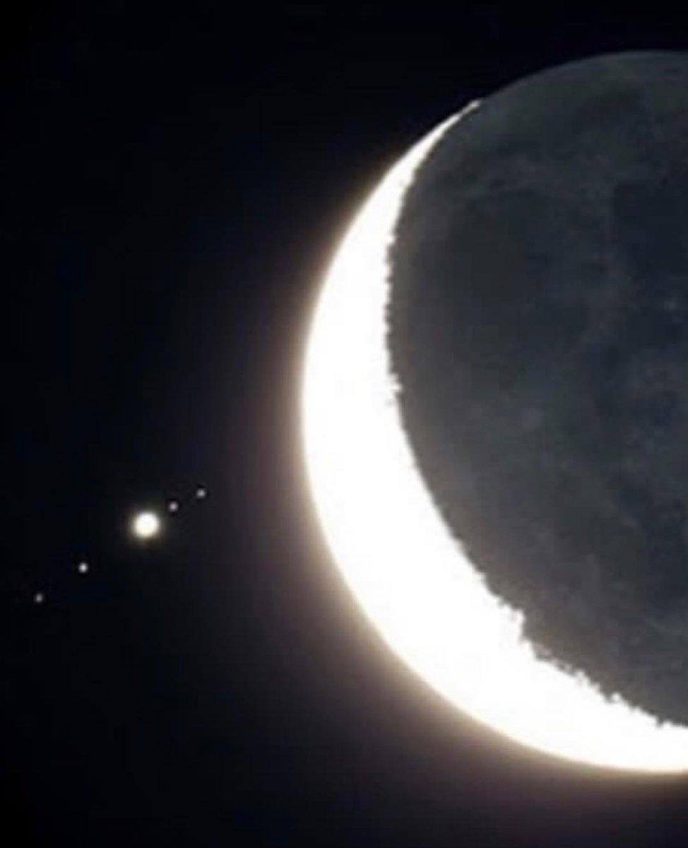 ganymede auroral belt shifting - HD974×1200