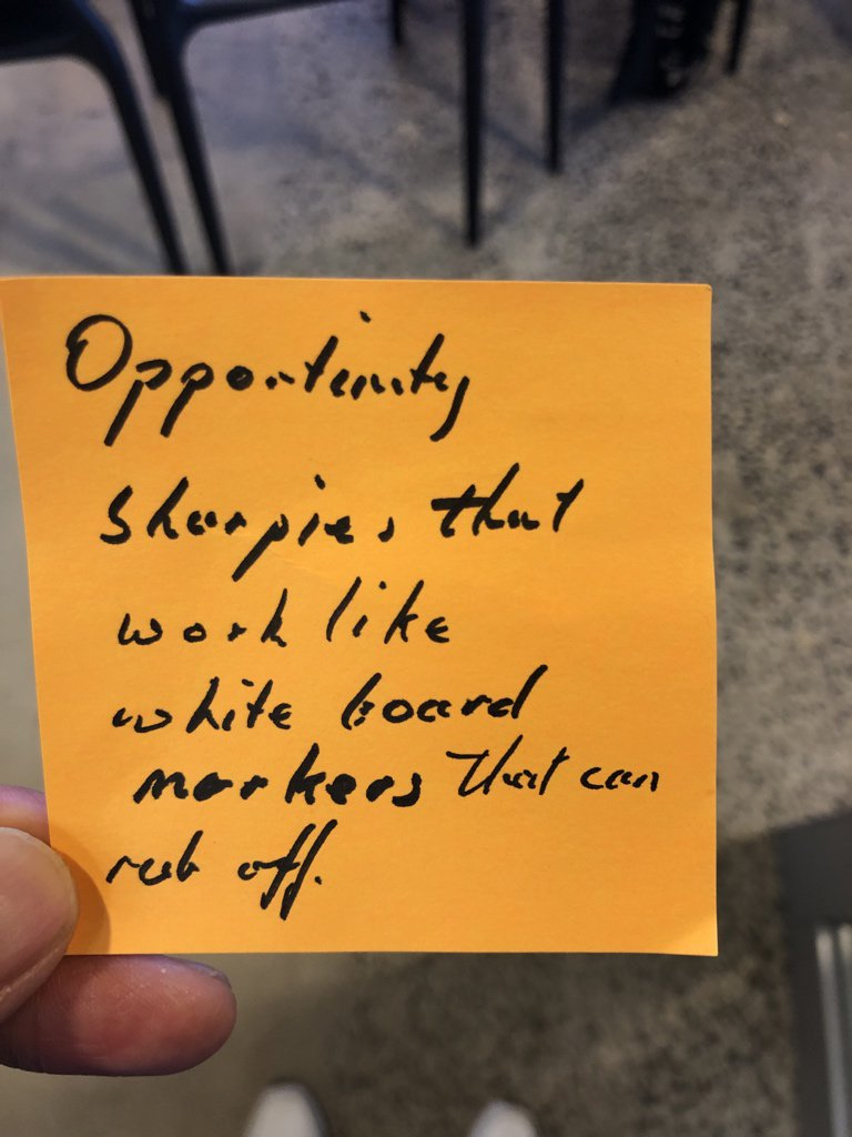 """Agile Coach Sydney agile coach camp au on twitter: """"is this just a whiteboard"""