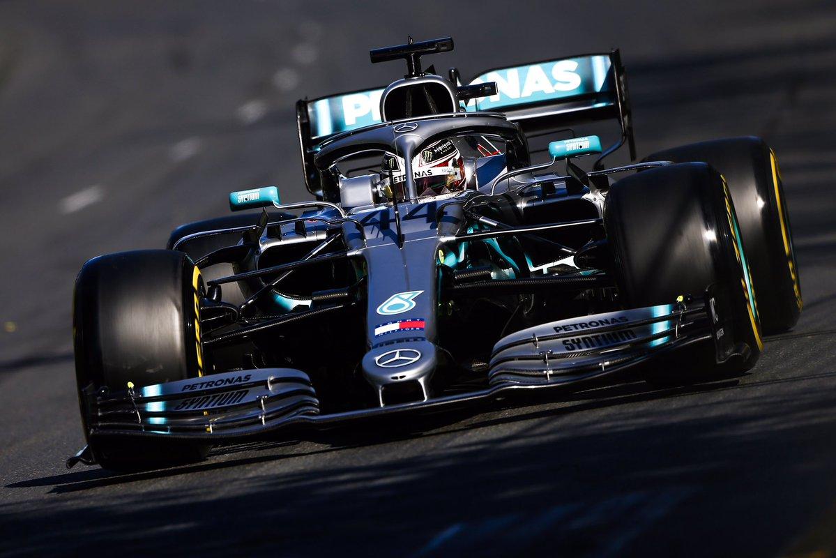 FormulaRapida.net 🇬🇧 🇺🇸's photo on Lewis Hamilton