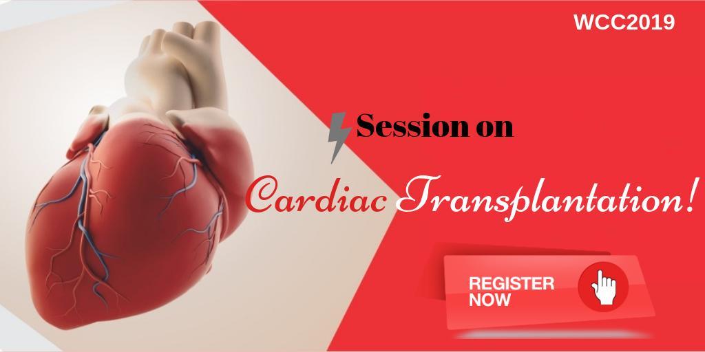 livestream recording heart transplantation - 1024×512