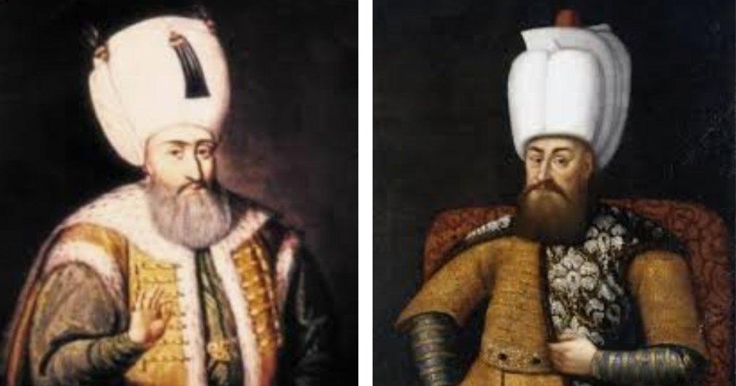 Bu SECCADE'leri getirip Ayasof'ya serelim #Ayasofyaİbadeteaçılsın sevgili @RT_Erdogan Ve Ilk kıblemiz  Mescidi Aksa'ya serelim Ne Filistin'e nede Israle ail olmadığını bilsinler Duvarlara Edadın Tablolarıyla süsleyelim Gerçek müslümanların torunları olduğunuzu bir daha gösterelim