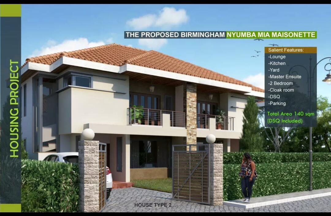 Your dream home within some of the best locations that you can think of. #UrithiThikaOpenDay <br>http://pic.twitter.com/4ak7JCQsQ7