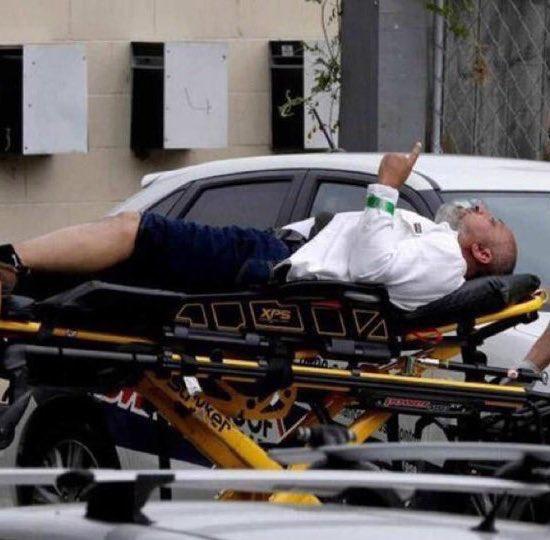 م. فهد الدوسري Fahad Aldawsari's photo on #NewZealand