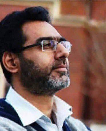 Pakistan to honour Christchurch mosque 'hero' with national award