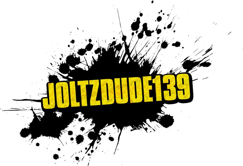 Joltzdude139 On Twitter I Just Used Photoshop And A Few Brush Strokes And Blending I Also Drooped A Shadow On The Text For A More 3d Letter Effect