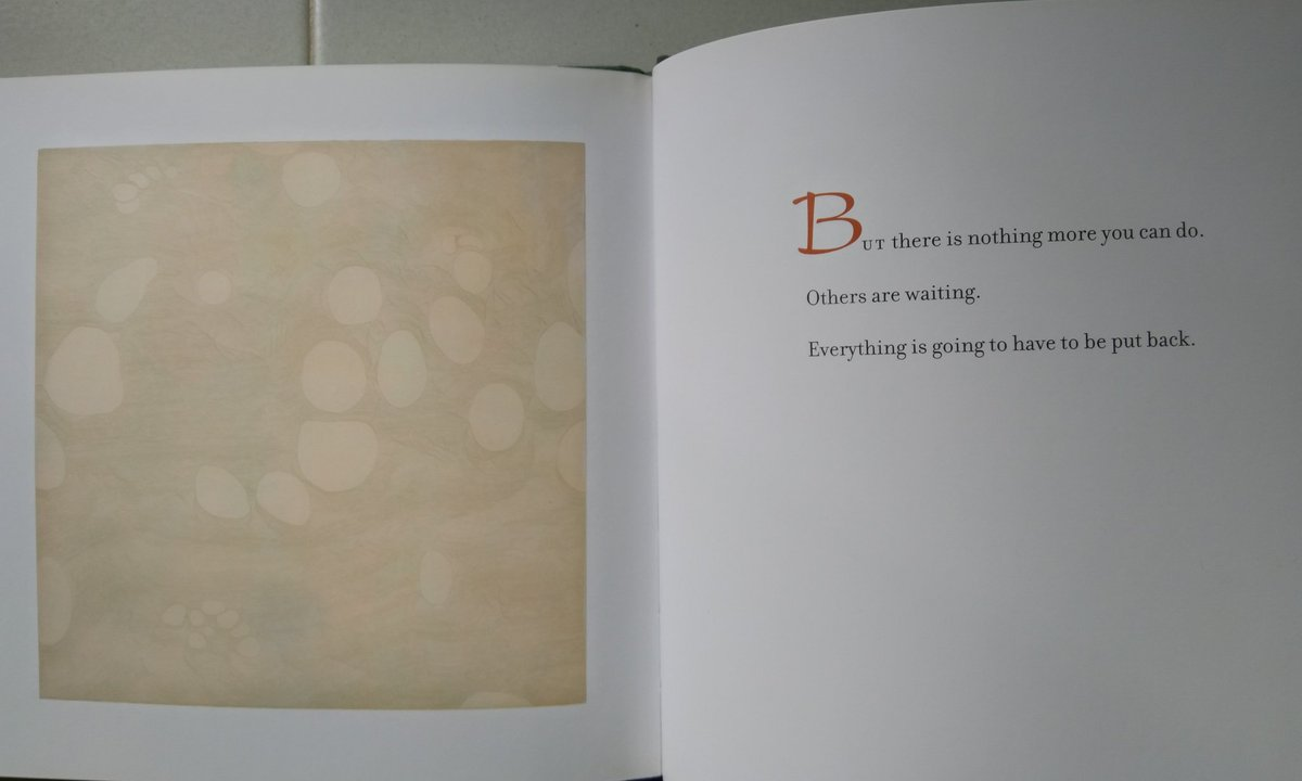 read веб дизайн книга стива круга или не заставляйте меня