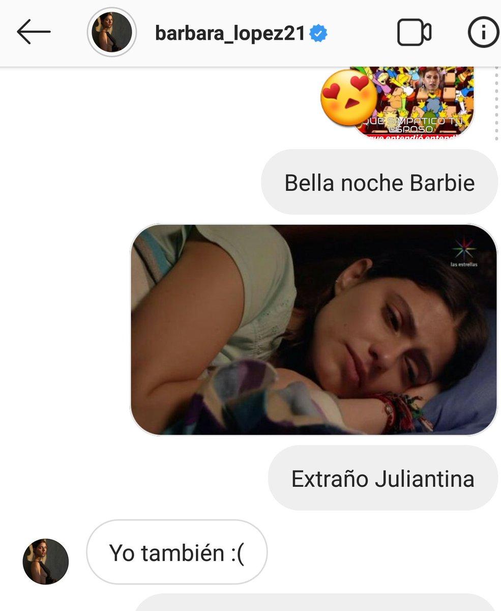 Valentina y Juliana🌈's photo on MACA ES PAMELA
