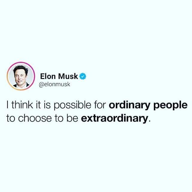 IG Follow- @_dark_wolff  IG follow-up @_dark_wolff  follow- @_dark_wolff  #entrepreneur  #bitcoin #entrepreneurmindset #billionaireboysclub  #billionaire #cryptocurrency #crypto #forex #Motivatonal #inspiratonal #dedication #success #Entrepreneur #rich #…  https:// ift.tt/2HGJEJY  &nbsp;  <br>http://pic.twitter.com/MopNyTpkxs