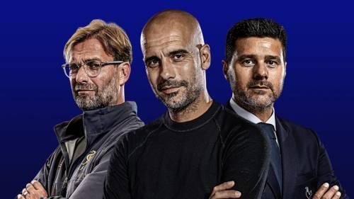 SeeNews.net's photo on Europa League