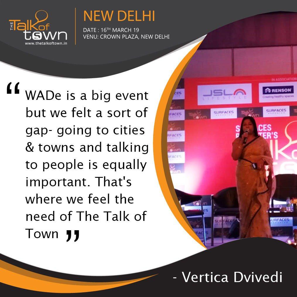 WADeAsia (@FWADeIndia) | Twitter