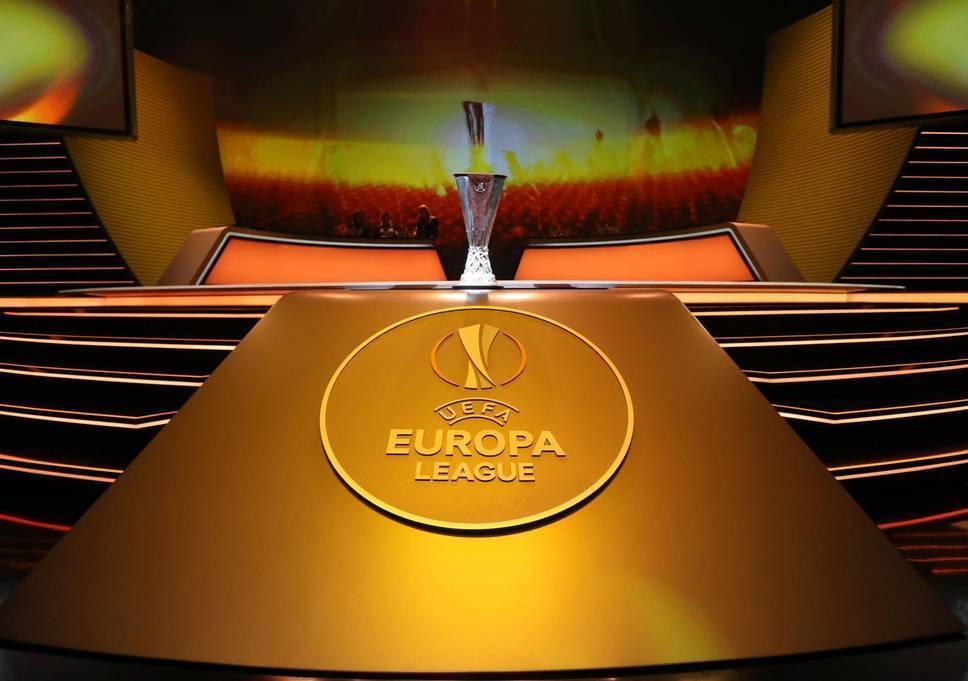 Kindly follow back's photo on Europa League