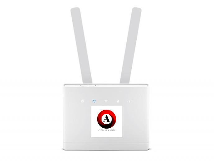 Get our LTE WIFI Router that Connect up to 32 Devices for R250 once off with 20GB of data for R255pm, 50GB for R410pm, 100GB for R599pm, 200GB for R899pm.  #DLALA &quot;Kaizer Chiefs&quot; #AskJomo #HailTheChief #AbsaPrem #Amakhosi4Life #whyblueticksdontmatter #FridaysForFuture #Audiogasm<br>http://pic.twitter.com/EbAT1Thxmp