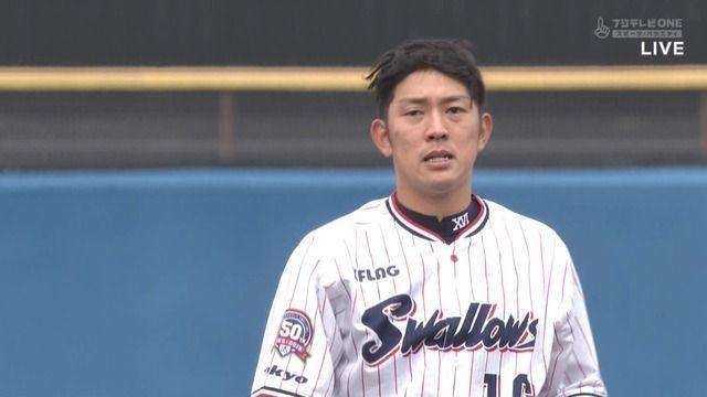 野球大好きドット来い's photo on 原樹理