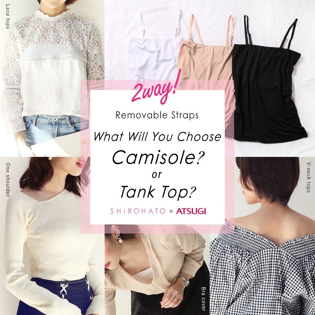 891f081ad4df0 ... with your favorite  offshoulder designs