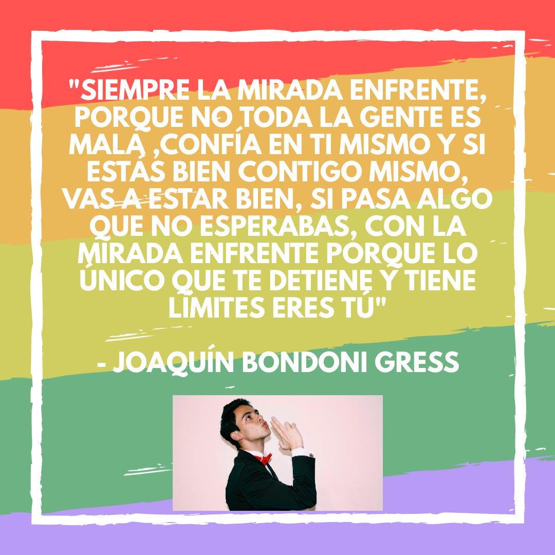 ARISTEMO SIN FRÍO ♥️'s photo on #OrgulloAristemo